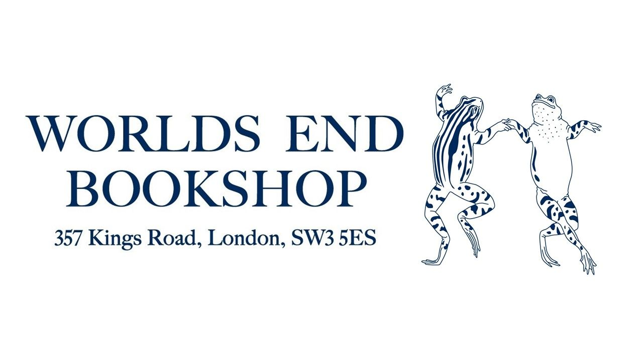 Worlds End Bookshop