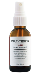 Multi-Tropin High