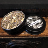 6Witch3 Herbal Spell Dream - tin