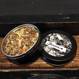 6Witch3 Herbal Spell Thrive - tin