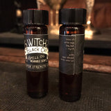 Black Cat- Scent Oil with Intention