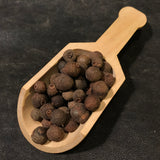 Allspice - Pimenta dioica - Whole Berries or Powder