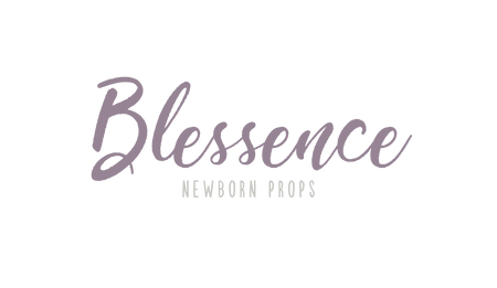 Blessence Props