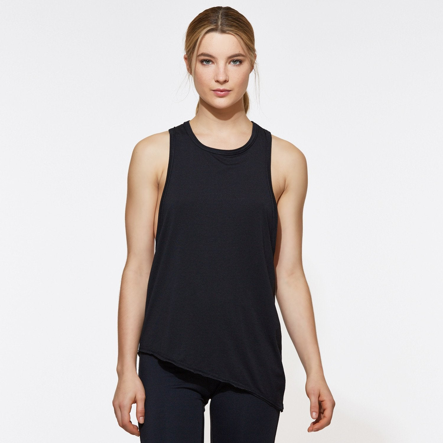 6494bfbe80 Fly Loose Fit Workout Tank Top – HYPERmelon