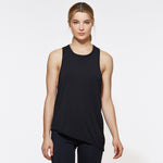 Fly Loose Fit Workout Tank Top