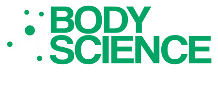 Body of Science