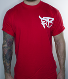 PB Absolute Power T shirt
