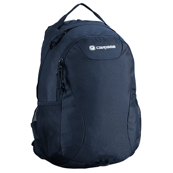 Caribee Amazon 20 backpack - Classic yet innovative