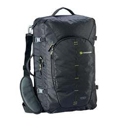 Caribee Sky Master 40 Carry On