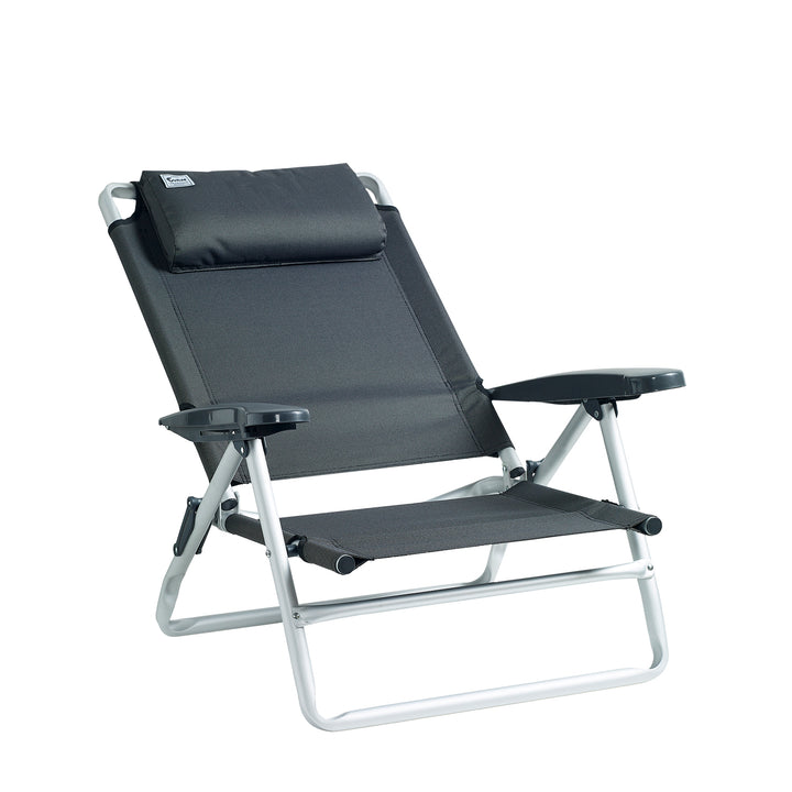 Balmoral Reclining Beach Chair
