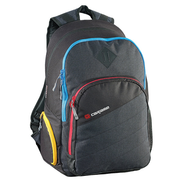 Bombora 32L Wet/Dry Backpack