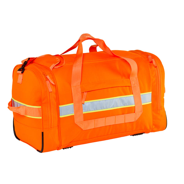 Caribee Bunker 60L Safety Gear Bag