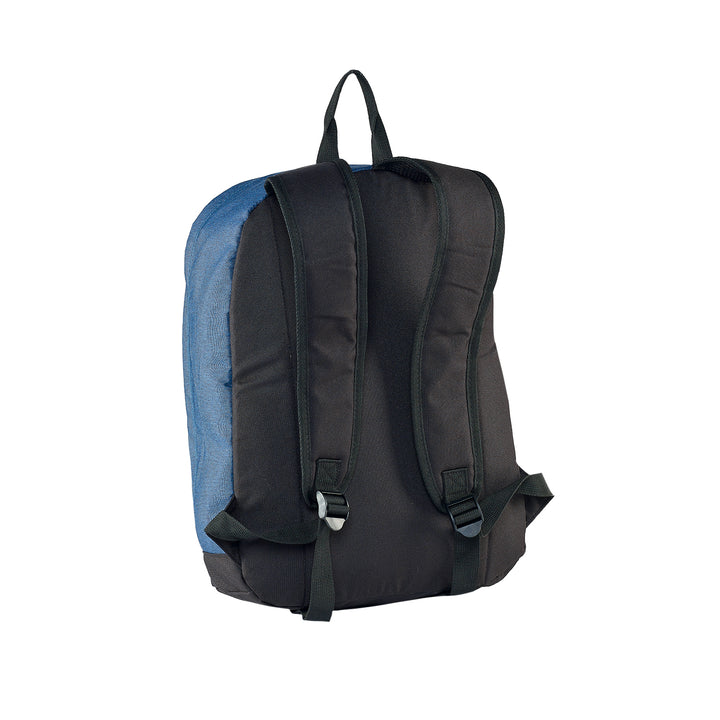 Caribee Campus 2.0 backpack Navy/Black harness