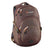 Chill 28L Cooler Backpack