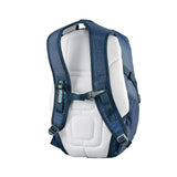 Chill backpack Abyss Blue harness