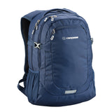 Caribee College 30L backpack in navy