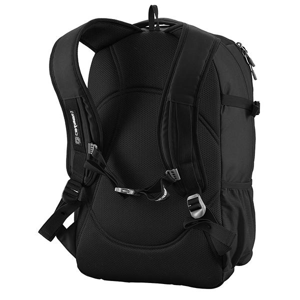 Caribee College 30L backpack harness