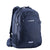 College 40 X-tend backpack