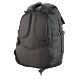 Combat 32L backpack