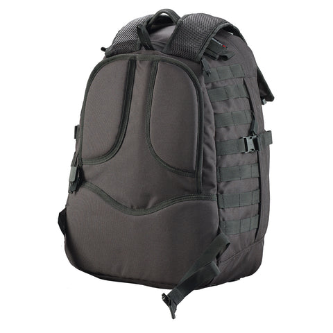 Combat 32L backpack fbe1802613811
