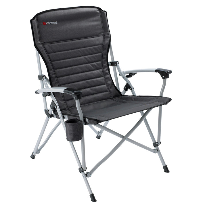 Caribee Crossover Chair