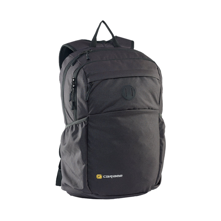 Caribee Cub backpack Black