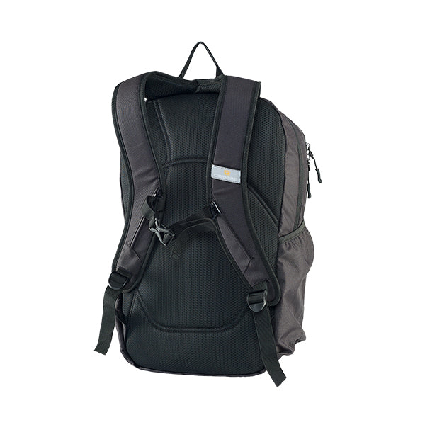 Caribee Cub backpack Black harness