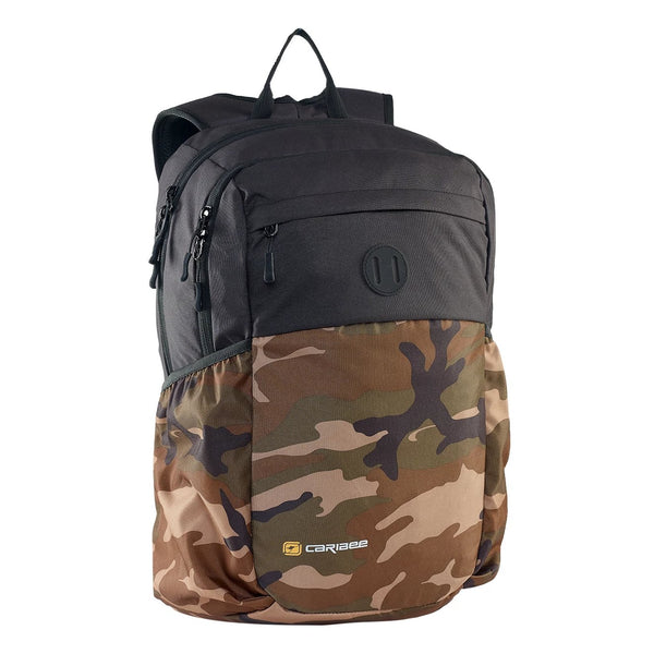 Cub 28L backpack