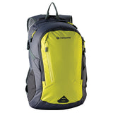 Caribee Disruption backpack in sulphur spring
