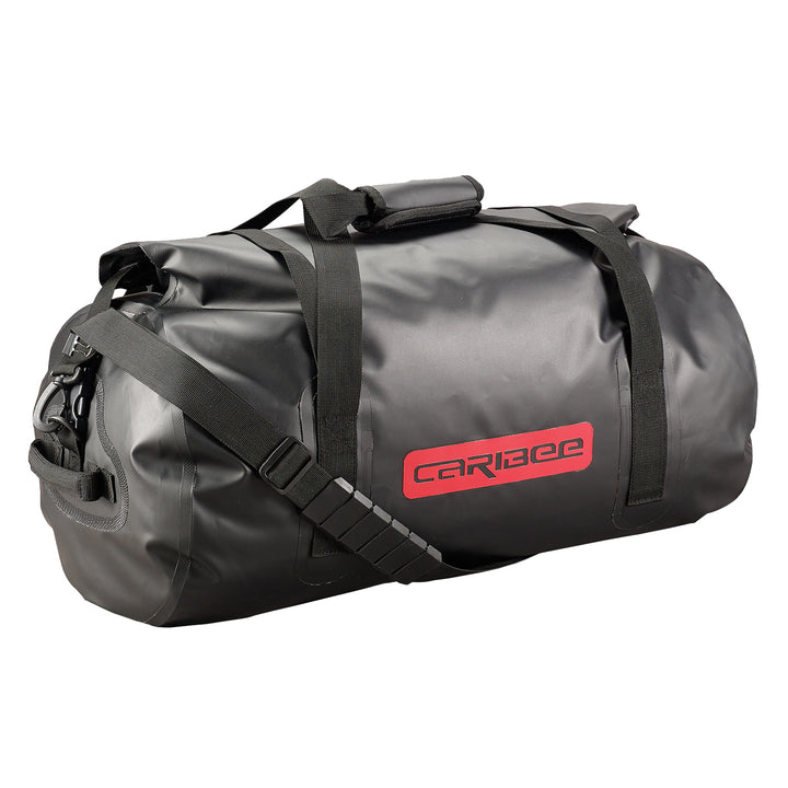 Caribee Expedition 50L Black