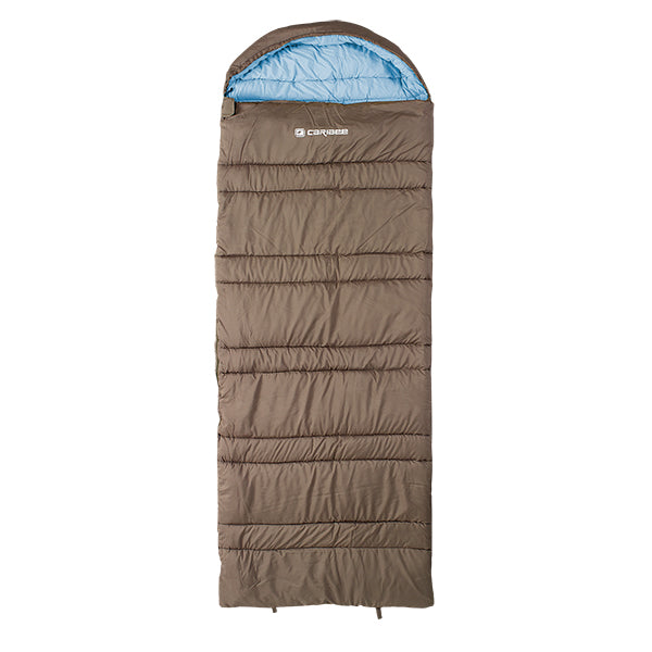 Firestone (0C) sleeping bag