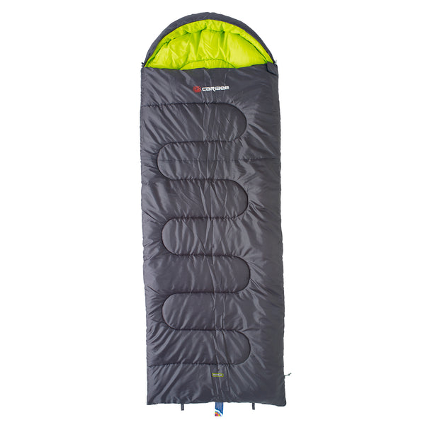 Glacial Bay (0C) sleeping bag