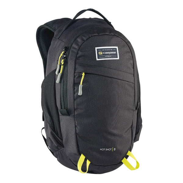 Hot Shot 8L backpack