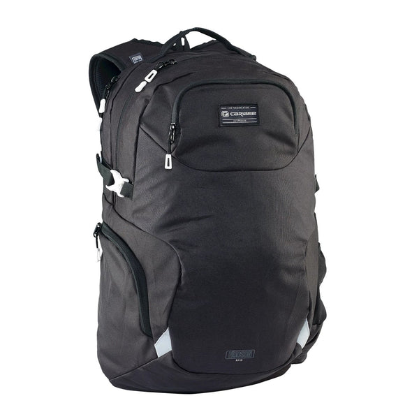 Hudson 32L RFID backpack