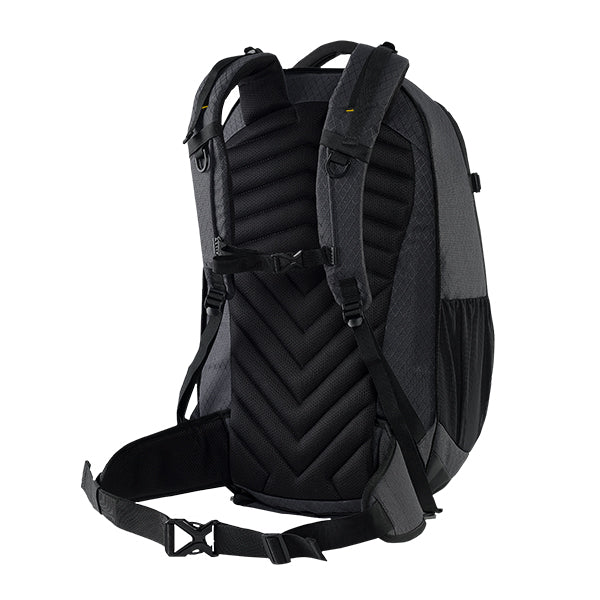 Caribee Intercity 50L travel pack harness