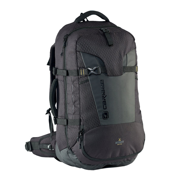 Intercity 65L travel pack