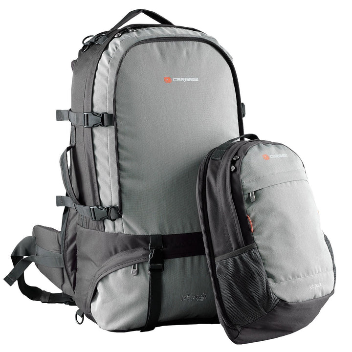 Jet Pack 65L travel pack