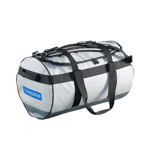 Kokoda 65L Gear Bag
