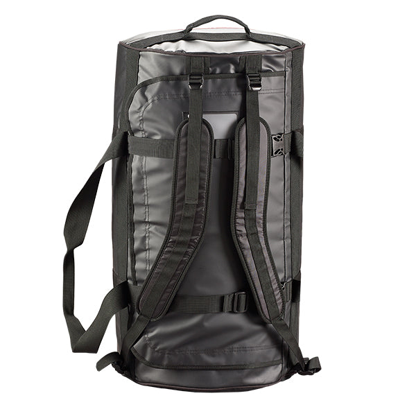 Kokoda 90L Gear Bag