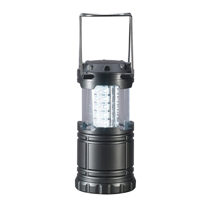 Caribee LED Camp Lantern
