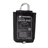 Loco (M) 55L Gear Bag