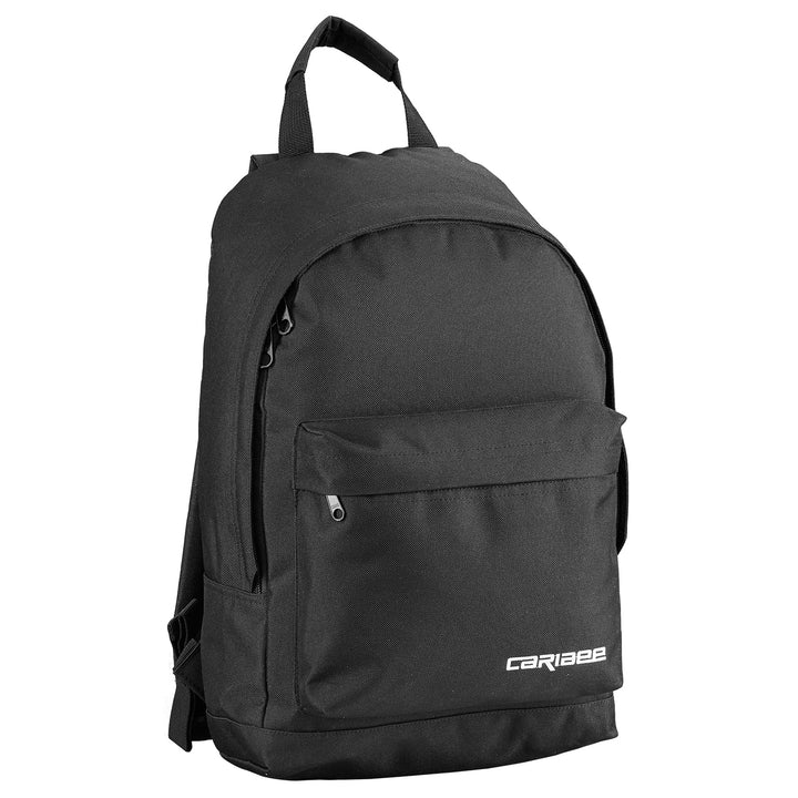 Lotus 22L backpack