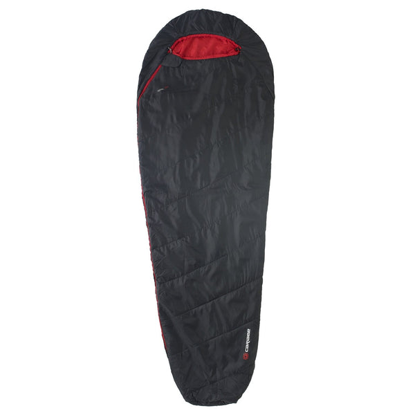 Nepal 600 (+10C) Compact Sleeping Bag
