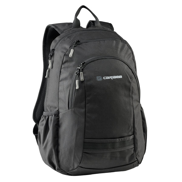 Nile 30L backpack