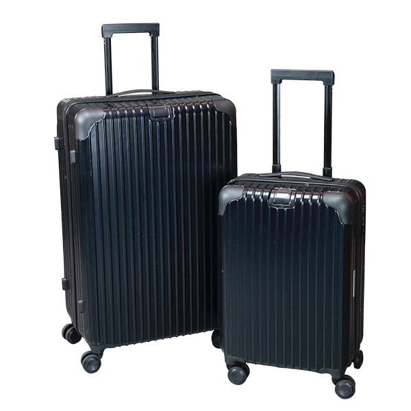 Pegasus Series Luggage Set