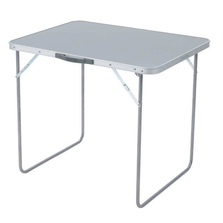 Caribee Quick folding table