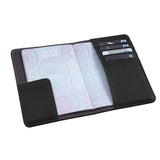 Caribee RFID Blocking Passport cover