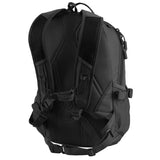 Caribee Ranger 28L backpack Black harness