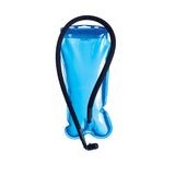 Caribee 3L Hydration Reservoir blue