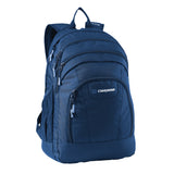 Caribee Rhine Backpack Navy